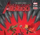 Avengers Vol 6 1.MU