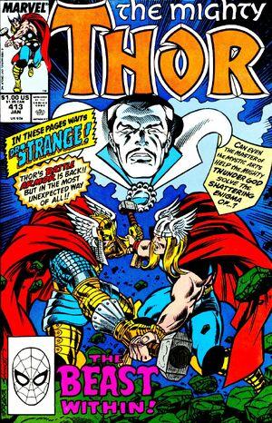 Comic-thorv1-413