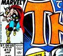 Thor Vol 1 413
