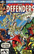 Defenders Vol 1 97