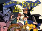 Unbeatable Squirrel Girl Vol 2