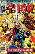 Comic-thorv1-297