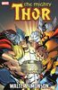 Thor by Walt Simonson TPB Vol 1 1 New Printing