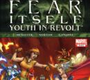 Fear Itself: Youth in Revolt Vol 1 6