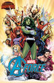 A-Force (Earth-16191).jpg