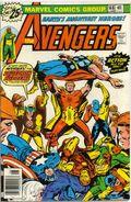 Comic-avengersv1-148