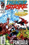 Comic-thunderstrikev1-4