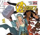 A-Force Vol 2 6