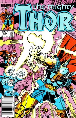 Comic-thorv1-339