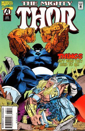Comic-thorv1-485