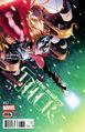 Mighty Thor Vol 2 17.jpg