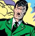 Adolf Hitler (Earth-616).jpg