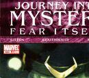 Journey Into Mystery Vol 1 623