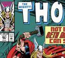 Thor Vol 1 461