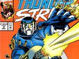 Thunderstrike Vol 1 8