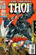 Comic-thorv1-477