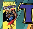 Thor Vol 2 22