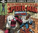 Spectacular Spider-Man Vol 1 41