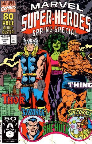 Comic-marvelsuperheroesv2-5