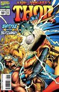 Comic-thorv1-480