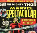 Marvel Spectacular Vol 1 16