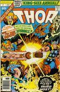 Comic-thorannualv1-007