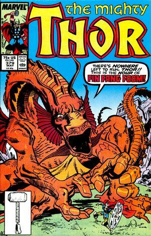 Comic-thorv1-379