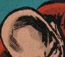 Cromdar (Earth-616)