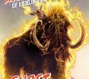 Ghost Rider (1,000,000 BC) (Earth-616)