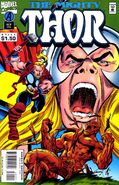 Comic-thorv1-490