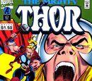 Thor Vol 1 490
