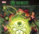 Avengers Vol 6 10