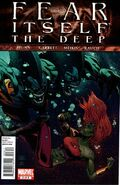 Fear Itself The Deep Vol 1 3