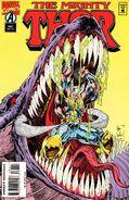 Comic-thorv1-487