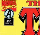 Thor Vol 1 487