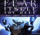 Fear Itself: The Deep Vol 1 4