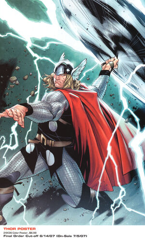 Temporary-thor1poster