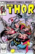 Comic-thorv1-332