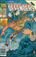 Defenders Vol 1 152