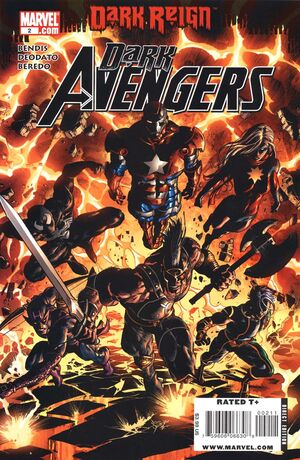 Comic-darkavengersv1-2