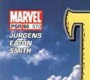 Thor Vol 2 68