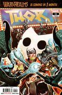 Thor Vol 5 11