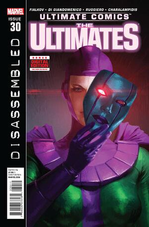 Ultimates Vol 4 30