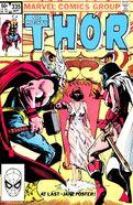 Comic-thorv1-335