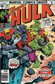 Incredible Hulk Vol 1 203.jpg