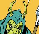 Rattusk (Earth-616)