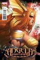 Angela Asgards Assassin Vol 1 1 Jimenez Variant.jpg