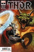 Thor Vol 6 11