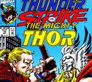 Thunderstrike Vol 1 10