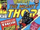 Thor Vol 1 437